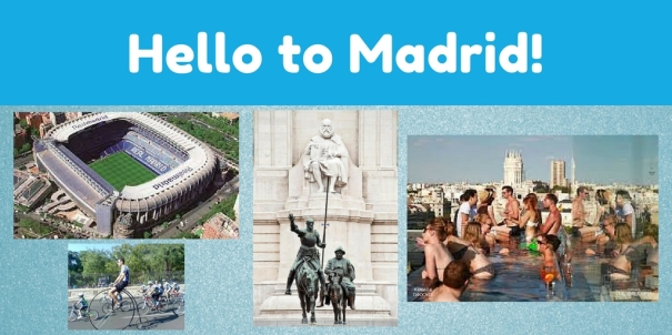 hello-to-madrid